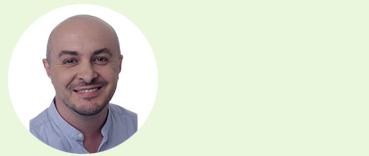 MUDr. Michael Makhoul